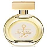 Perfume Her Golden Secret Edt 80 ml