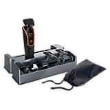 Máquina de Corte de Pelo / QG3320