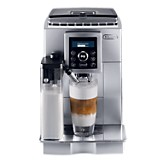 Cafetera Superautomática Magnífica Digital / ECAM23450SL