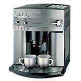 Cafetera Automática Magnífica | ESAM3300