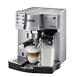 Cafetera Espresso / EC860