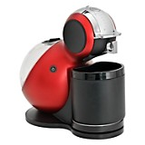 Máquina Multibebida Melody 3 Rojo