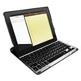 Estuche para iPad 2da y 3ra Generaci�n