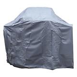 Cobertor para asador de 173 cm