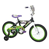 Bicicleta Toy Story Rin 16