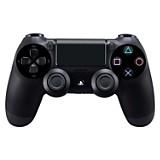 Control Inalámbrico DualShock 4