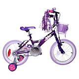Bicicleta STL Super Girl Aro 16