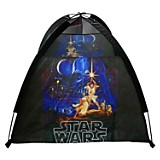 Carpa Star Wars