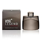 Legend Intense EDT 50 ml