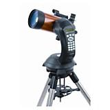 Telescopio Nexstar 4SE/11049