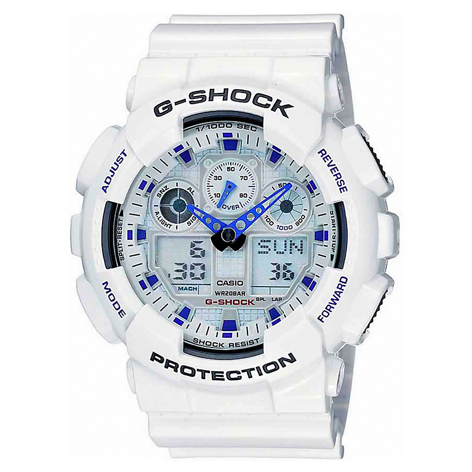 1123784d68d2 relojes casio g shock colombia