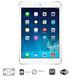 iPad Mini 32GB Wi-Fi Pantalla Retina / ME280E/A Plateado