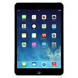 iPad Mini 16GB Wi-Fi + Cellular Pantalla Retina / ME800E/A Gris Espacial