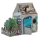 Casa Armable Play House