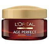 Dermo Exp Age Perfect Jalea Real No