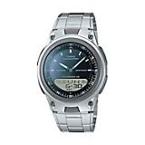 Reloj AW_80D_1AV