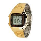 Reloj  A_178WGA_1A