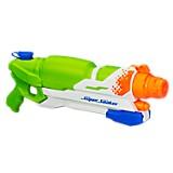 Pistola de Agua Barrage