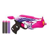 Lanzador Pink Crush