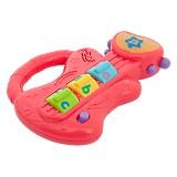 Guitarra Musical para Bebés