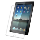 Protector para iPad 2 y 3 generaci�n - LGBAPPIPAD3S