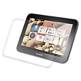Protector de Pantalla Tablet Lenovo IdeaPad A2109 - LGBLENITABA2S