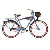 Bicicleta para hombre Panama Jack