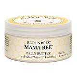 Humectante para el vientre mama butter