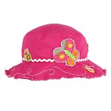 Sombrero de Sol Mariposa