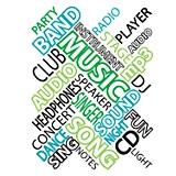 I Like Music