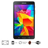 Galaxy Tab 4 7