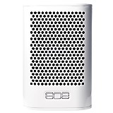 Altavoz Blanco Bluetooth / SP900WH