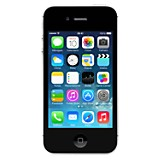 Celular Libre iPhone 4S 8GB Negro GSM | MF263E/A