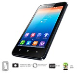 Celular Libre S660