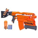 Pistola de Dardos Elite Demolisher