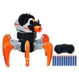 Strike Combat criatura Terradrone