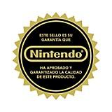 Videojuego Super Smash Bros.