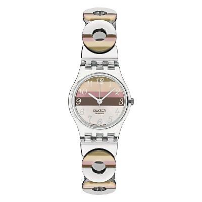 Reloj Metallic dune