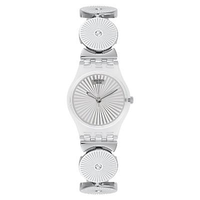 Reloj Disco lady