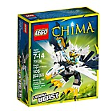 Lego Chima Bestia Legendaria del Águila