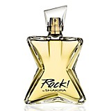 Rock by Shakira 80 ml