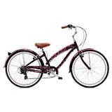Bicicleta Nirve Beach Blossom