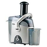 Extractor de Jugos 003168-012-000