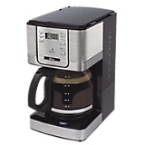 Cafetera Programable BVSTDC4401