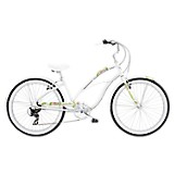 Bicicleta Urbana PER/W