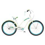Bicicleta Urbana CR CI