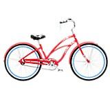 Bicicleta Urbana RD HA