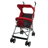 Coche Stroller Jolly Ligth