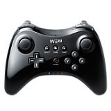 Control Pro Negro