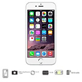 iPhone 6 Plus 16GB Plateado Libre
